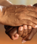 3 Strategies for Increasing HIV Awareness in the Communities You Serve